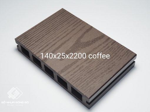San Go Nhua Ngoai Troi Gd5V14025 Coffee San Ngoai Troi 2