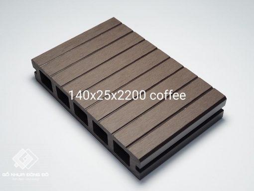 San Go Nhua Ngoai Troi Gd5V14025 Coffee San Ngoai Troi