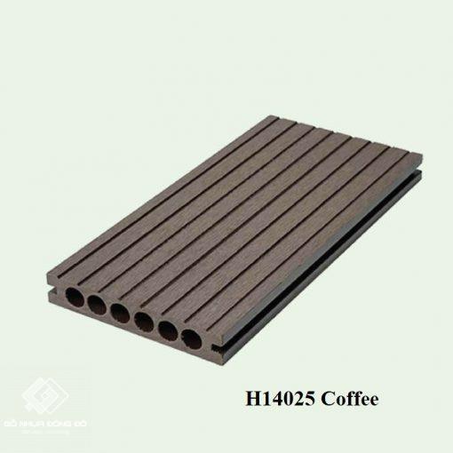 San Go Nhua Ngoai Troi H14025 Coffee San Go Nhua Gia Re