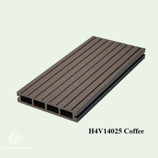 San Go Nhua Ngoai Troi H4V14025 Coffee San Go Nhua Ngoai Troi Gia Re