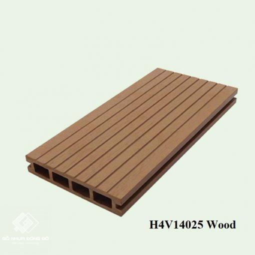 San Go Nhua Ngoai Troi H4V14025 Wood San Go Nhua Ngoai Troi Gia Re