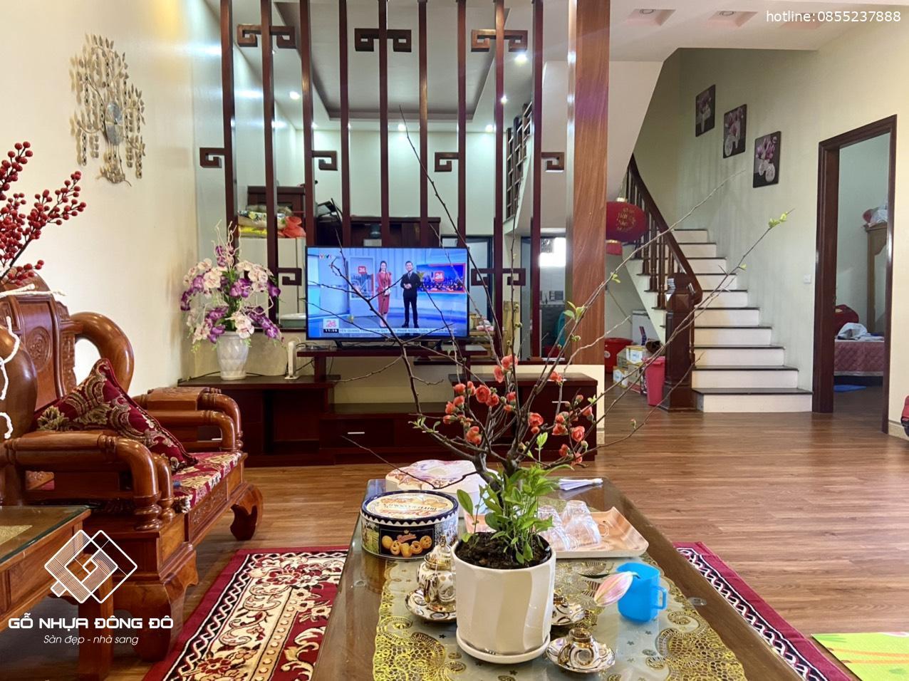 Vach Ngan Phong Khach Thanh Lam Hop Phong Khach Dep 18
